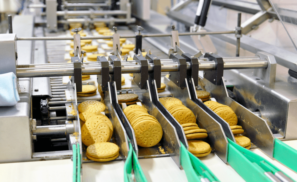 food processing companies in pune