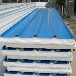 puf panel manufacturers in pune